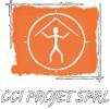 CCI Projet SPRL, travaux de rénovation près de Huy