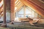 Rénovations et aménagements intérieurs : comment optimiser et redistribuer l'espace d'un bâtiment ?