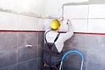 Travaux de transformation de salle de bain : pourquoi les confier à une entreprise de rénovation globale ?