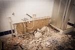 Travaux de rénovation de vieilles maisons en région de Huy-Hannut : bien estimer son budget