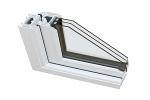 Pose de châssis en aluminium : Les atouts de ce matériau