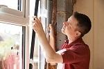 Renouvellement de châssis : primes et aides possibles en Région wallonne