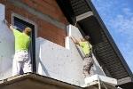 L'isolation des murs par l'extérieur : quand et comment entreprendre ces travaux de façade?