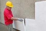 Isolation extérieure de façade : pourquoi et quand planifier les travaux