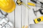 Pourquoi choisir un entrepreneur général pour la rénovation de sa maison en région de Liège ?