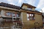 Conseils pour vérifier la fiabilité d'un façadier en région de Huy et Hannut pour vos travaux de façade
