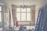 Travaux de rénovation au sein d'une habitation : tout ce qu'une entreprise de transformations intérieures peut faire pour vous