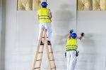 Les cloisons : un moyen simple de reconfigurer les pièces intérieures de votre habitation